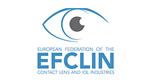 EFCLIN