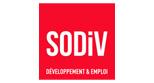 SODIV