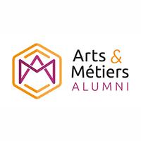 Arts & Métiers Alumni