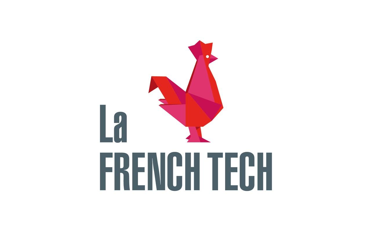 La Franch Tech